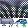 /product-detail/uv-resistant-car-sunshade-mesh-fabric-1988588644.html