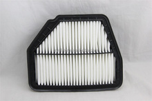 96628890/A9208/C 29 008 CHEVROLET,DAEWOO Winstorm/Captiva,Opel car air filter with PP material