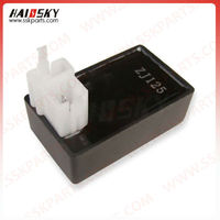 HAISSKY motorcycle cdi for honda ZJ125