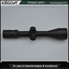 High Quality red/green dot sight scope