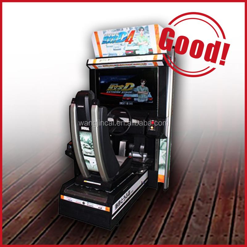 slot machine online paypal