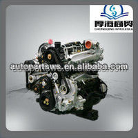 BRAND NEW AUTO ENGINE DK4A (DK4B) 2.5L EGR DOHC FOR PICK UP LIGHT TRUCK,SUV,LIGHT-DUTY PASSENGER CAR