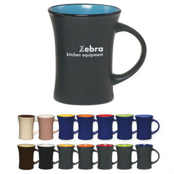Personalized Coffee Cups, Printed Coffee Mugs, Custom Coffee Cups