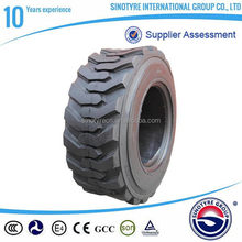 High quality hot selling 10.5/80-18 bias industrial tractor tires