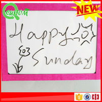 3d silica gel decals removed without residue left color children magic drawing board