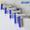 High Tackiness Removal Dust industrial cleaning adhesive roller