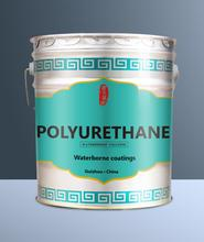 Single component polyurethane waterproofing coating