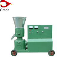 popular in Indonisia for sale wood burning stove pellet making machine