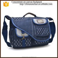 designer diaper bags uk  fashionable designer