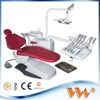 dental equipments manufacturers in india with imported material like linak DC motor, Italy valve