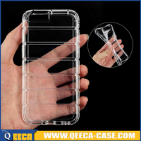 TPU case for iphone 6s, thick TPU case for iphone 6 tpu shock proof case new