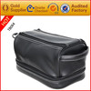 2017 hot sale weekend bags PU leather travel bags for men