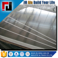 6061 t3 t6 t8 aluminum sheet properties from china manufacturer