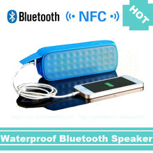 New business ideas radio speaker wireless or bluetooth speakers
