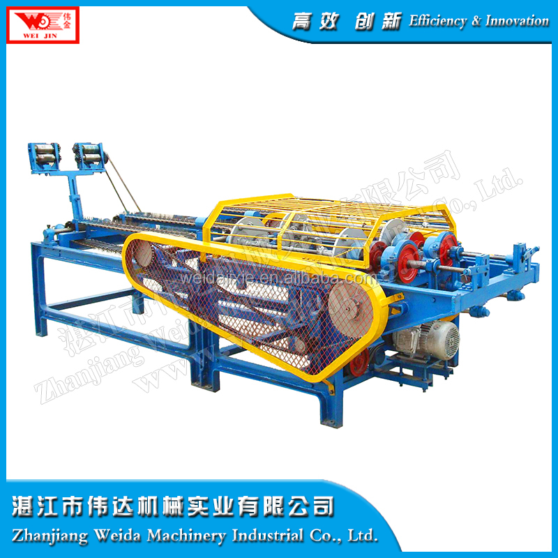 2 spindle spinning machine silk-spinning machinery