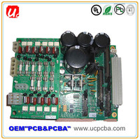 quick turn electronics manufacturer, printed circuit board assembly in Shenzhen