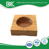 Long life different kinds ashtray with low price