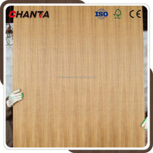 ceiling teak plywood industry for kitchen cabinets use