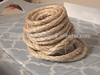 94 mm sisal rope