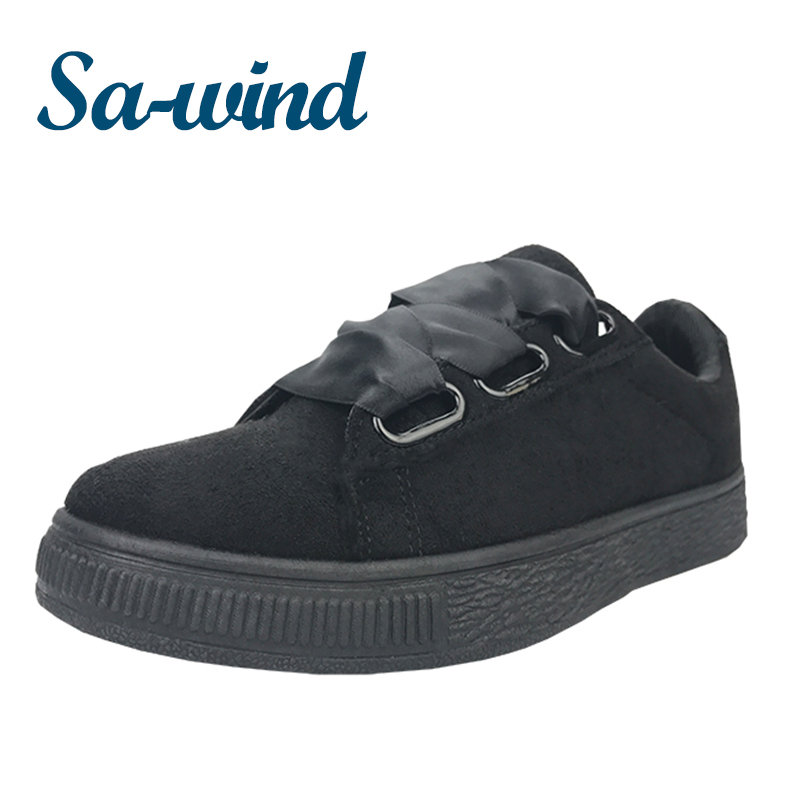 New wenzhou shoes comfortable casual shoes wenzhou women shoes