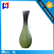 Fashionable flower vase stand for home/ gardening and agricultural use / small lot available