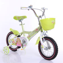 alibaba supplier cheap kids bikes / boys 16 inch bike / wholesale baby cycle with best quality for sale