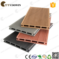 heavy duty vinyl decking and wpc laminate flooring with wholesale price