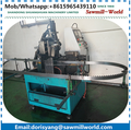 circular saw blade grinding machine