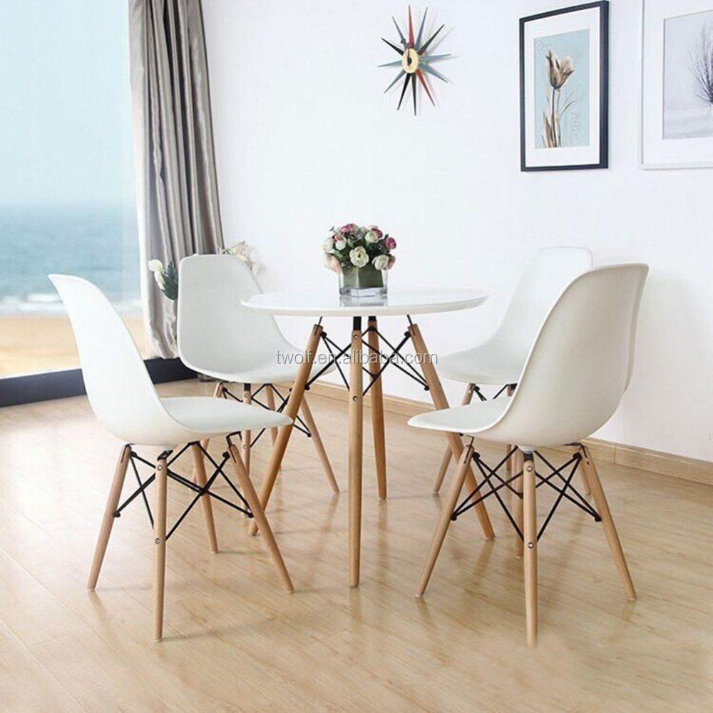 esstisch 6 st hlen esstisch set und st hle t811 set des speisesaals produkt id 60369804148. Black Bedroom Furniture Sets. Home Design Ideas