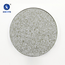 Polypropylene plastic resin virgin pp granules recycle pp granule copolymer