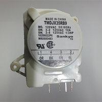 Factory TMDJ defrost timer for refrigerator / Refrigeration parts