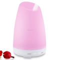 Home,Office,Spa,Yoga Used Cool Mist Humidifier Ultrasonic Aroma Essential Oil Diffuser