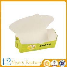 wholesale carton packaging for frozen food