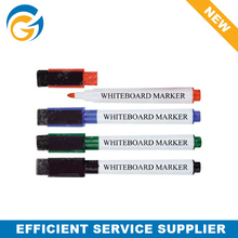 Hot Sale Dry Erase Whiteboard Markers Bullet tip