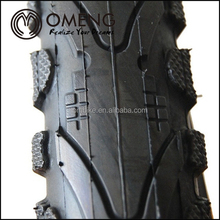 mountain bicycle tire H-5129