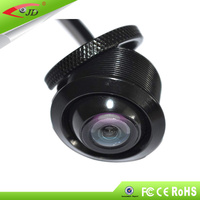 Hot Selling 360 degree all round view Waterproof car Camera