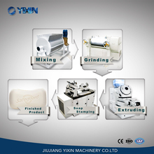 Soap cutters for sale