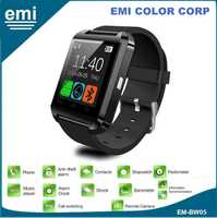 smart Watch Phone, bluetooth smart watch ,Cheapest android Smart Watch Phone bluetooth 3.0