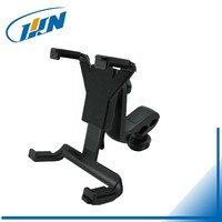 #DVD+083#Tablet Car Mount, Universal Car Backseat Headrest Mount Holder with Extension 360 Degrees