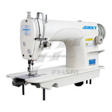 FH8900 high-speed lockstitch piping sewing machines industrial high quality