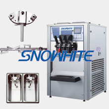 Small blizzard dq ice cream machines for sale