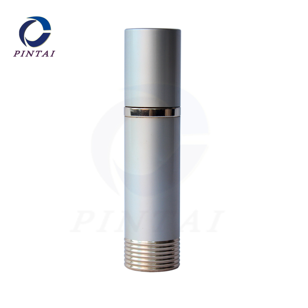 Pintai refillable portable travel perfume spray bottles perfume atomizer