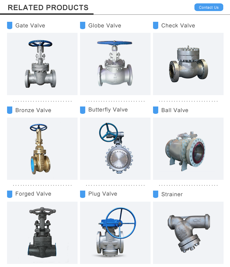 API6D WCB Steel Resilient seat Wedge Gate Valve