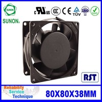 Steel sound quality external cooling fan for ps4