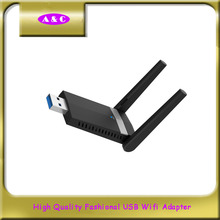 China Made blueway high power usb wifi adapter