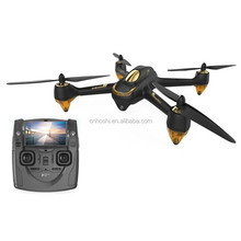 In stock Hubsan H501S X4 FPV RC Quadcopter with 1080P Camera GPS Follow me Quadcopter RTF for Gifts
