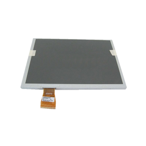 <strong>10</strong> <strong>10</strong>.4 inch LCD panel TFT display touch screen square monitor A104SN03 V1 800*600 TTL VGA interface