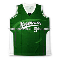 sublimation new designs 2012 new design basketball uniform