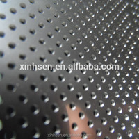 Free Samples competetive price metal wire mesh for container