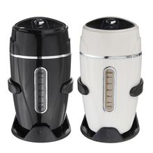New Arrival Mini USB Humidifier Filter Air Purifier Freshener Diffuser for Home Office Car